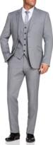 TAROCASH Ramsey Stretch 2 Button Suit