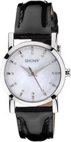 DKNY Women's Watch NY4768