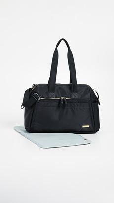 Skip Hop Mainframe Diaper Bag
