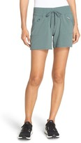 Zella Women's Switchback Shorts
