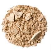 Ecco Bella FlowerColor Eyeshadow Refill - Gluten-Free, Chemical-Free and Vegan -.06 oz