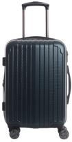 """CalPak 20"""" Lomita Carry-On Luggage"""