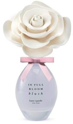 Kate Spade In Full Bloom Blush 1.0 Oz. Eau De Parfum