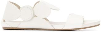 Pedro Garcia Jeanne sandals