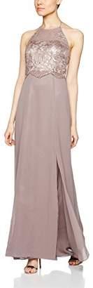 Vera Mont VM Women's 2591/3927 Dress