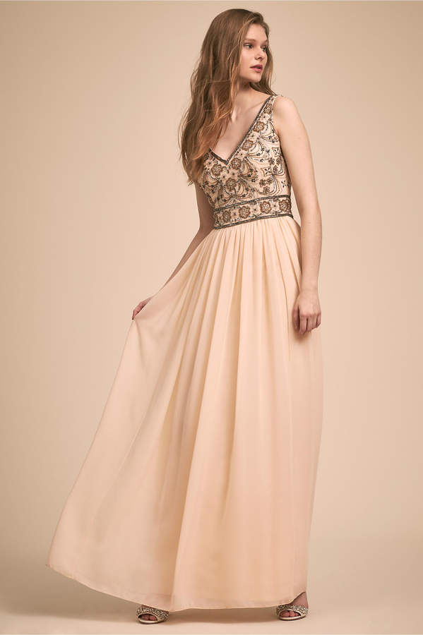1e10ccc35f1 Bridesmaids Skirt   Tops - ShopStyle Canada