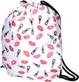 BE NEGATIVE Backpacks & Fanny packs