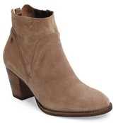 Paul Green Women's Nora Water Resistant Bootie