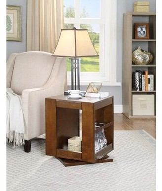 Solid Wood Flooring Shop The World S Largest Collection Of Fashion Shopstyle