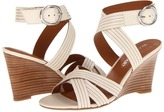 Franco Sarto Kasia (Dew Leather) - Footwear