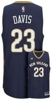 adidas Men's New Orleans Pelicans Anthony Davis Jersey