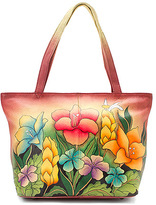 Anuschka Women's Large Tote