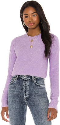 Lovers + Friends Archor Sweater