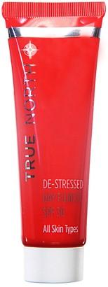 True North De-Stressed Day Fluid SPF30 30ml