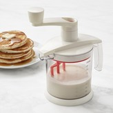 Williams-Sonoma Williams Sonoma Tovolo Batter Dispenser