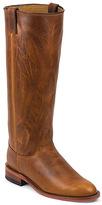 Chippewa Women's 1901W62 15-Inch Roper Boot
