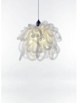 """Innermost Kapow 11.8"""" Novelty Lamp Shade"""