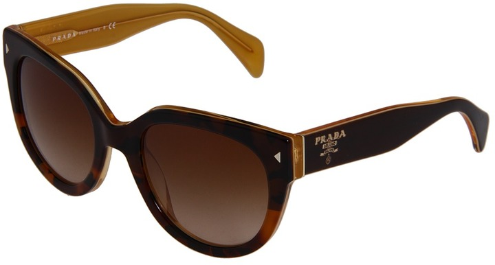 Prada 0PR 17OS Fashion Sunglasses