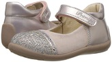 Primigi PSU 8517 Girl's Shoes