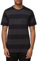 Tavik 'Newport' Stripe T-Shirt