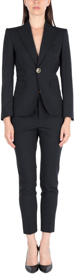 DSQUARED2 Women's suits - Item 49416837UI
