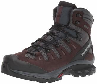 Salomon Women's Quest Hiking Shoes