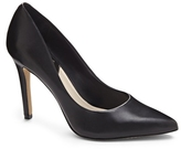 VC Vince Camuto Kain – Classic Point-Toe Pump