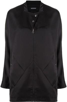 KIKO KOSTADINOV Embroidered Back Jacket