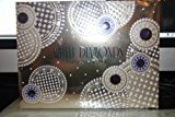 Elizabeth Taylor White Diamonds Set (Contains: Eau De Toilette Spray 3.3 Fl Oz, Perfumed Body Lotion 3.3 Fl Oz, Moisturizing Body Wash 3.3 Fl Oz, Perfumed Body Powder 1.25 Fl Oz)