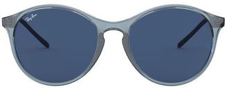 Ray-Ban RB4371F 439013 Sunglasses