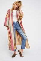 Meadowsweet Robe by Intimately at Free People