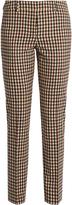 Max Mara Trionfo trousers