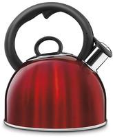 Cuisinart Aura 2-qt. Tea Kettle