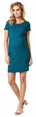 Noppies Women's Dress ss Zinnia