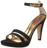 Women's Beatie Sandal