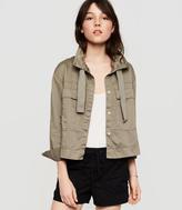 LOFT Lou & Grey Stakeout Jacket