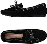 Borbonese Loafers - Item 11280383