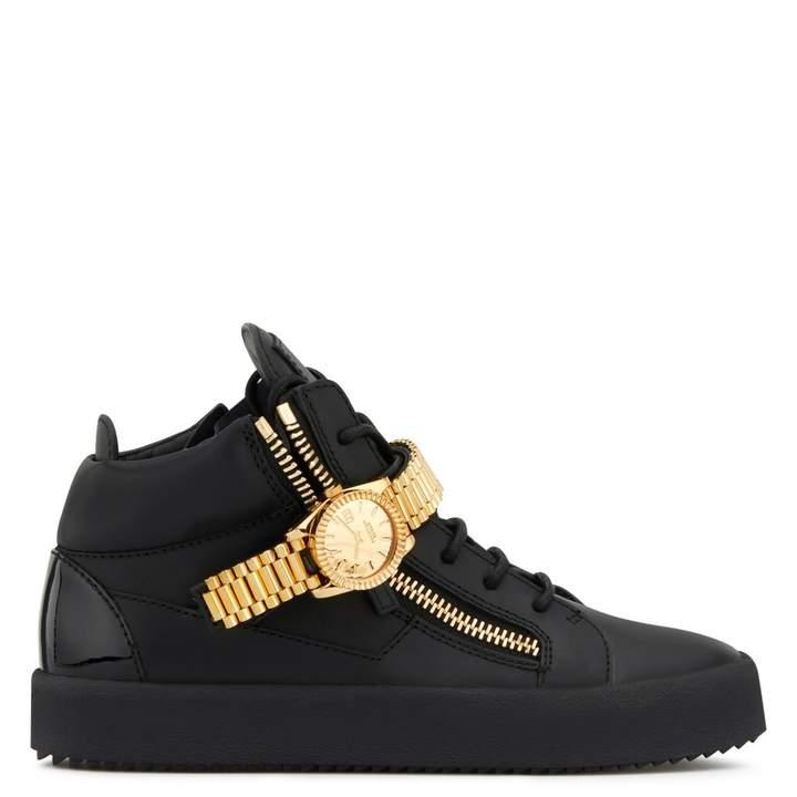 43a3ae460b1ea Giuseppe Zanotti Women's Shoes - ShopStyle