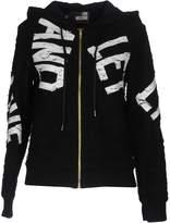 Love Moschino Sweatshirts - Item 12054998