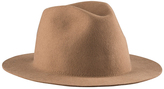 A.P.C. Fishing Hat