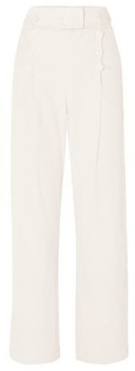 The Line By K Casual trouser