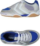 Hummel Low-tops & sneakers - Item 44878064