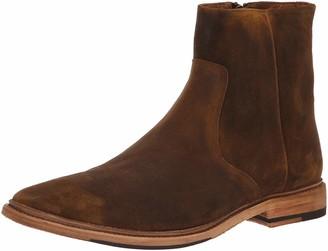 Frye Men's Paul Inside Zip Fashion Boot
