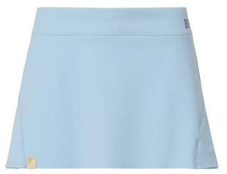 Monreal London Mini skirt