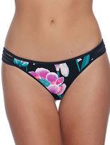 Body Glove Surf Rider Bikini Bottom