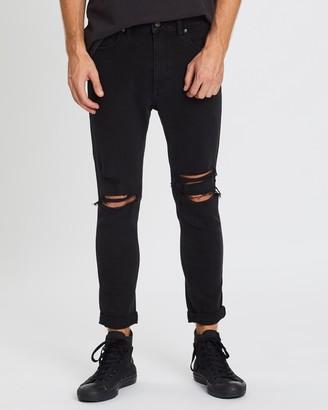 Wrangler Smith R28 Jeans