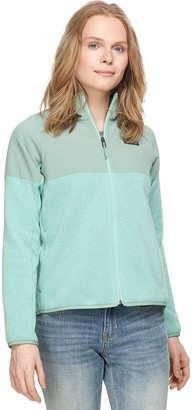 Patagonia Lightweight Better Sweater Shell Jacket - Women's