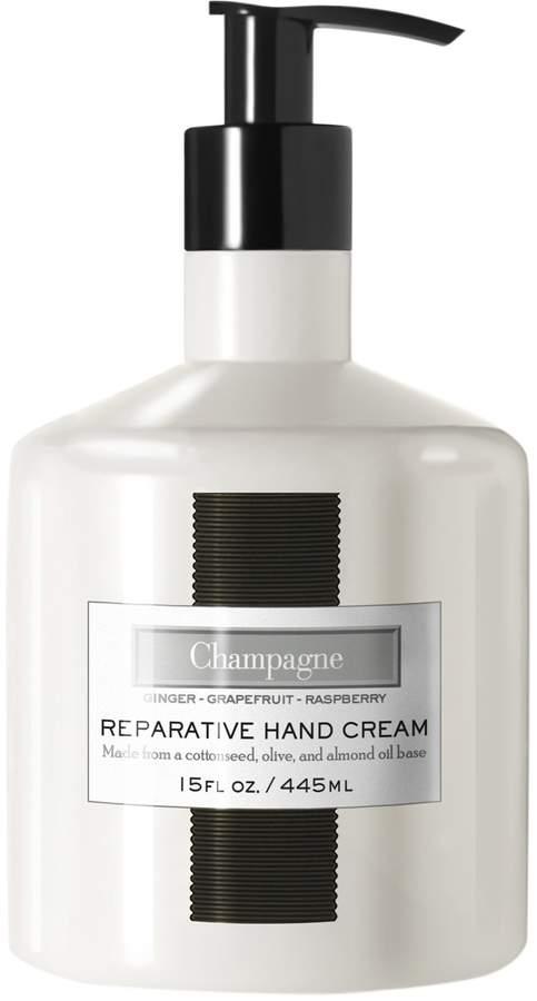 Lafco Inc. Champagne Hand Cream (15OZ)