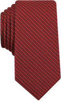 Bar III Men's Moorhouse Solid Slim Tie, Only at Macy's