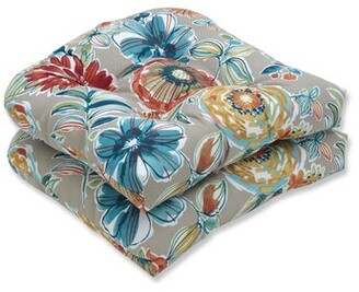 Sonoma Outdoor Cushion Shop The World S Largest Collection Of Fashion Shopstyle